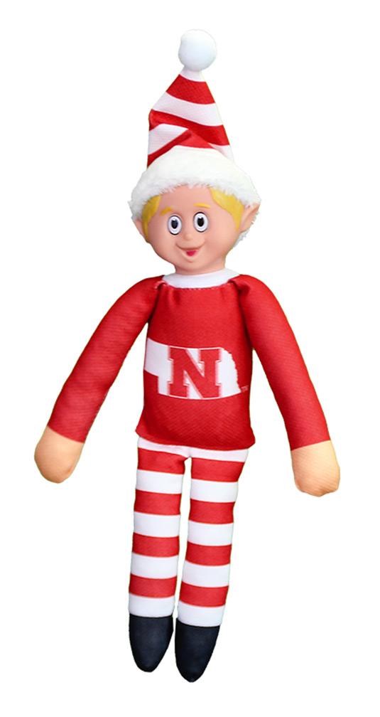 Christmas Elf On The Shelf Images.Nebraska Shelf Elf