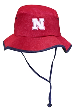 Old Husker Bucket Hat Nebraska Cornhuskers, Nebraska  Mens Hats, Huskers  Mens Hats, Nebraska  Fitted Hats, Huskers  Fitted Hats, Nebraska  Mens Hats, Huskers  Mens Hats, Nebraska Old Husker Bucket Hat, Huskers Old Husker Bucket Hat