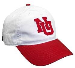 Old Stone NU Ball Cap Nebraska Cornhuskers, Nebraska  Mens Hats, Huskers  Mens Hats, Nebraska  Mens Hats, Huskers  Mens Hats, Nebraska Old Stone NU Ball Cap, Huskers Old Stone NU Ball Cap