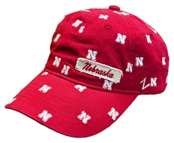 Womens Hampton Mini N Cap Nebraska Cornhuskers, Nebraska  Ladies Hats, Huskers  Ladies Hats, Nebraska  Ladies Hats, Huskers  Ladies Hats, Nebraska Womens Hampton Mini N Cap, Huskers Womens Hampton Mini N Cap