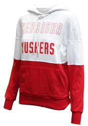 Womens Nebraska Huskers Feel Good Hoodie Nebraska Cornhuskers, Nebraska  Ladies Sweatshirts, Huskers  Ladies Sweatshirts, Nebraska  Ladies, Huskers  Ladies, Nebraska  Hoodies, Huskers  Hoodies, Nebraska Womens Nebraska Huskers Feel Good Hoodie, Huskers Womens Nebraska Huskers Feel Good Hoodie