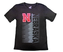 Youth Nebraska Jump Speed Tee Nebraska Cornhuskers, Nebraska  Youth, Huskers  Youth, Nebraska  Kids, Huskers  Kids, Nebraska Youth Nebraska Jump Speed Tee, Huskers Youth Nebraska Jump Speed Tee