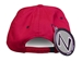 Youth Voltage Husker Hat - YT-B4017