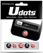 Udots Apple Husker Home Buttons - DU-74019