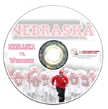 2020 Nebraska vs Wisconsin