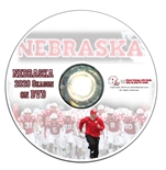 2020 Season on DVD - Standard Delivery