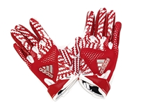 Adidas 2016  Husker Player Gloves