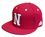 Adidas On The Diamond Baseball Lid