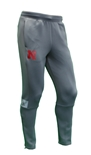 Adidas Sideline Game Mode Nebraska Pant