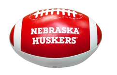 Big Soft Touch Huskers Football