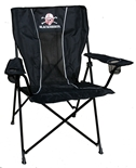 Blackshirts Game Time Tailgate Chair