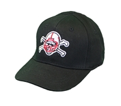 Blackshirts Infant Cap