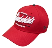 Blackshirts New Era Cap