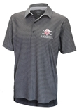 Blackshirts Tonal Champion Polo