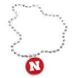 Bottle Opener Husker Game Beads