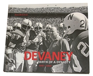 Devaney Birth Of A Dynasty