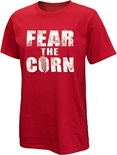 Fear The Corn Tee