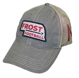Frost Football State Legacy Hat