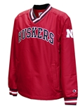 Huskers Champion Scout Jacket
