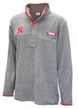 Huskers Harborside Fleece