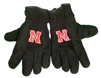Iron N Peak Lined Gloves