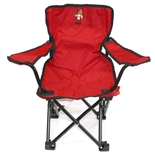 Husker Kids Tailgate Chair