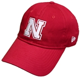 Ladies Nebraska Glisten Cap