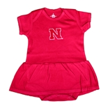 Lil Huskers Bodysuit Dress