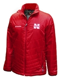 Mens NE Mighty Lite Jacket