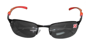 Metal Frame Nebraska Sunglasses