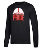 Nebraska 402 Pride Long Sleeve
