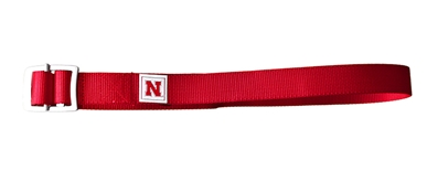 Nebraska Field Belt