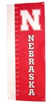 Nebraska Growth Chart Banner