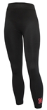 Nebraska Ladies Zoozatz Leggings
