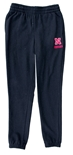 Nebraska Playbook Jogger Pants