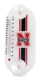 Nebraska Suction Thermometer