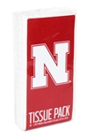 Nebraska Tissue Packet