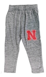 Toddler Cloudy Yarn Nebraska Pant