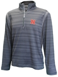 Tommy Bahama Nebraska Tidal Performance Half Zip