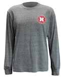 University of Nebraska Versatile LS Tee