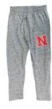 Young Fellas Cloudy Yarn Nebraska Pant