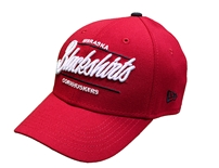 Youth Blackshirts New Era Hat