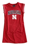 Youth Girls Nebraska Betty Dress