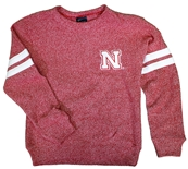 Youth Huskers Twist Crew