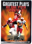 Greatest Plays Of 20Th Cnt-Dvd