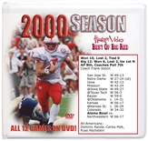 2000 Complete Season Box Set