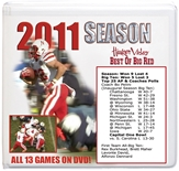 2011 SEASON BOX SET
