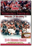 1970 OU GAME ON DVD