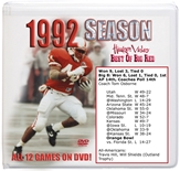 1992 Complete Season Box Set