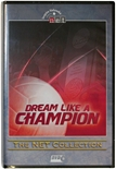 Dream Like A Champion VB DVD